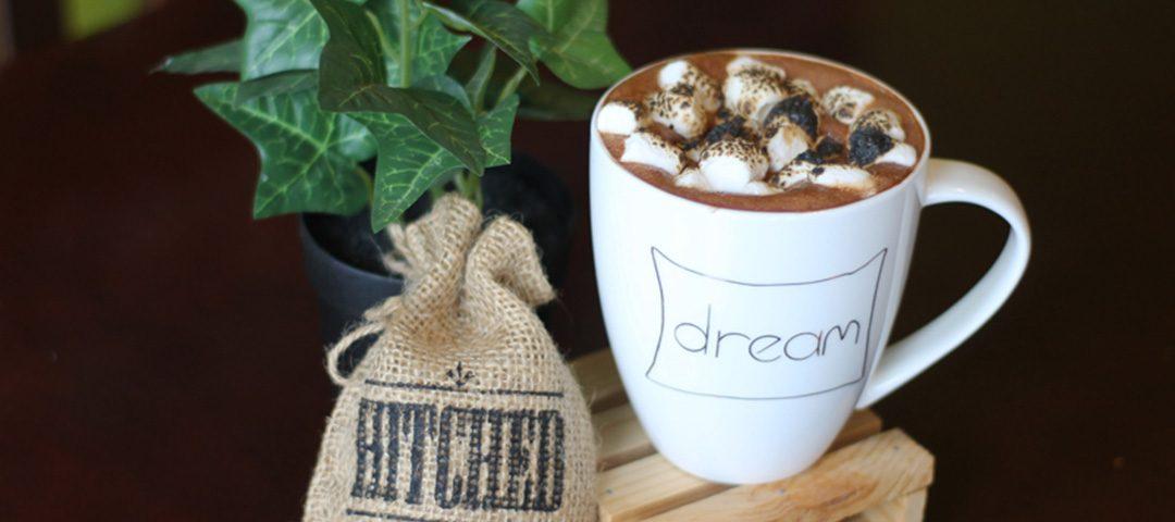 7 Cafés que debes visitar en Playas de Rosarito