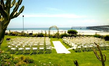 Rosarito Beach Hotel >> Weddings Social Events Playas De Rosarito