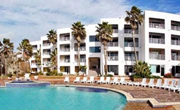 Las Rocas Resort and Spa, Rosarito Baja California