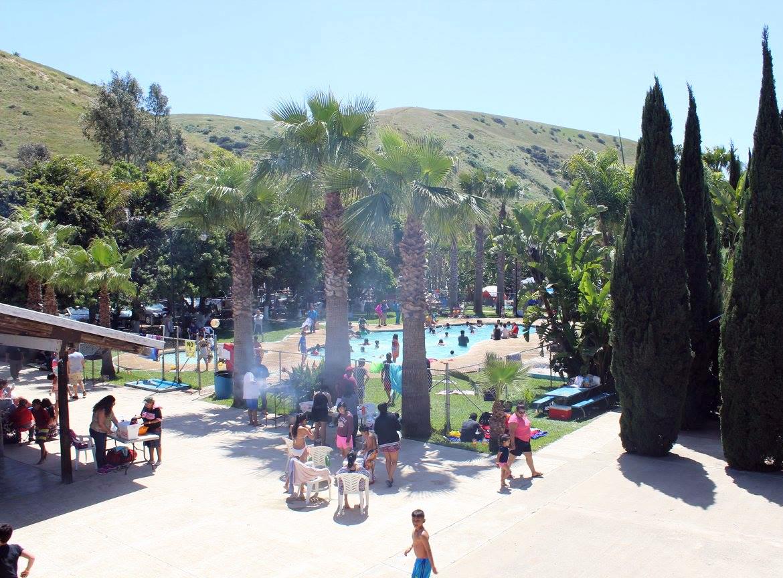 Rancho Guzmán