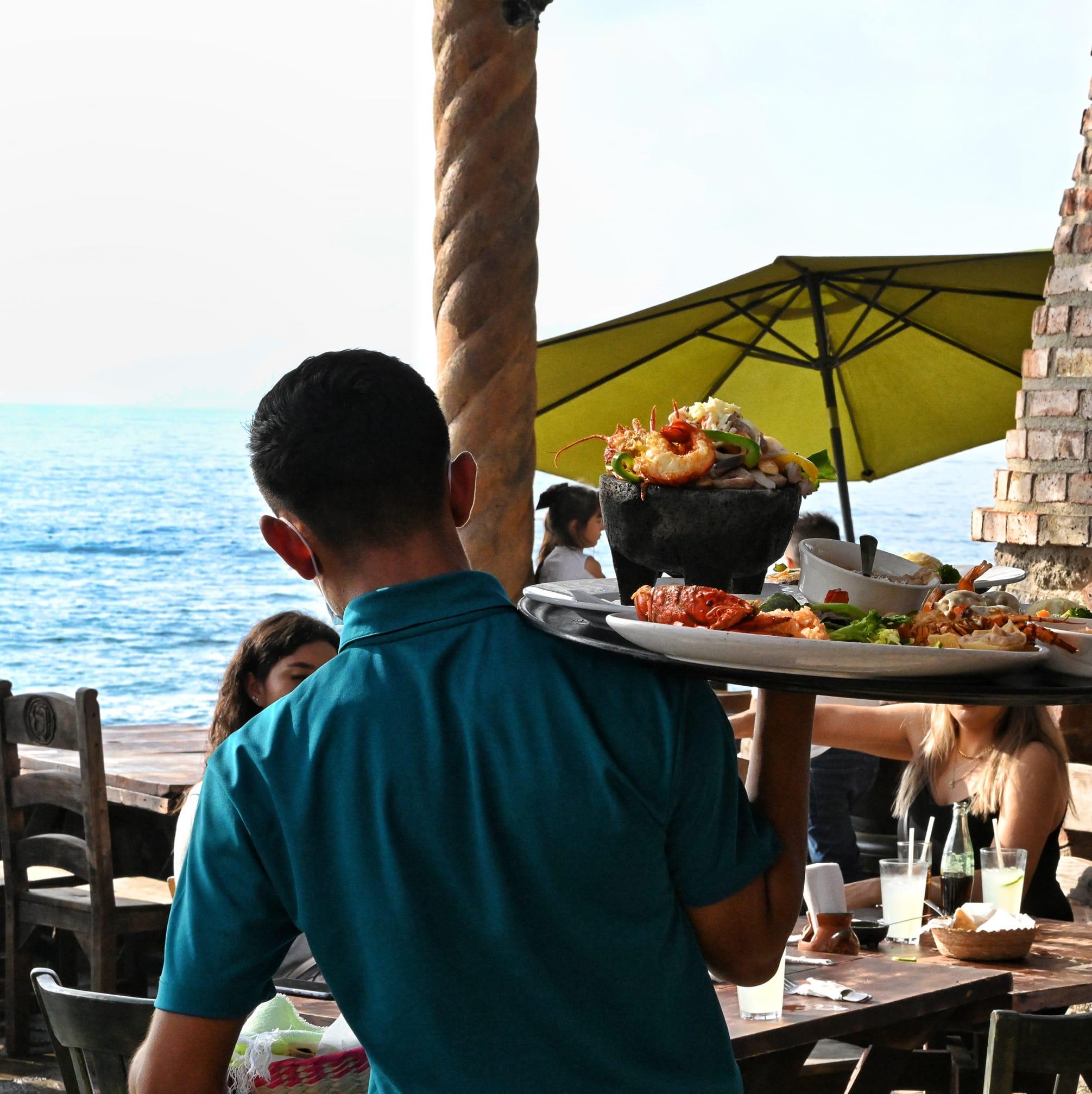 Encanto Restaurante 07